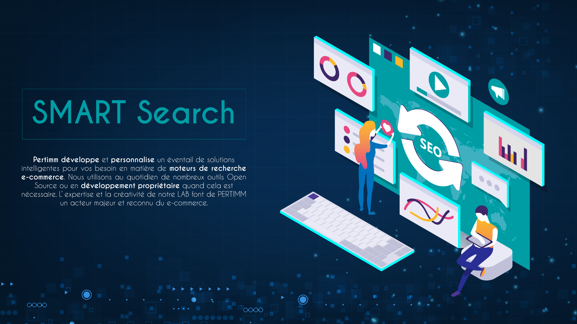 Technologies---Smart-search